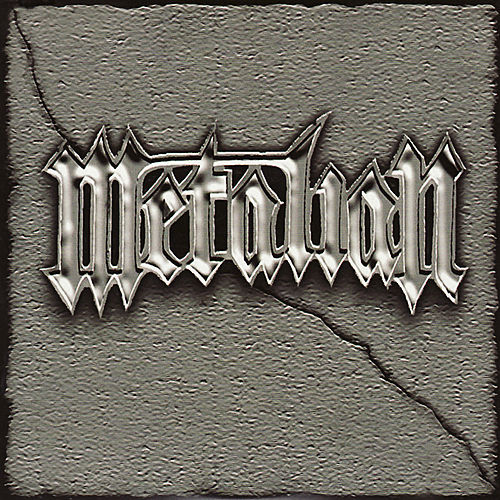 Play & Download Metalian by Metalian | Napster
