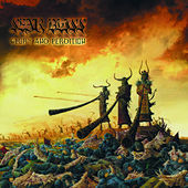 Play & Download Glory and Perdition by Sear Bliss | Napster