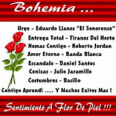 Play & Download Bohemia... Sentimiento A Flor De Piel!!! by Various Artists | Napster