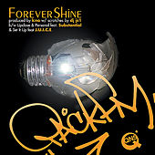 Play & Download Forevershine - Single by Pack FM | Napster