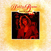 Home for Christmas by Debby Boone