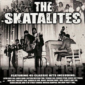 Play & Download Treasure Isle by The Skatalites | Napster