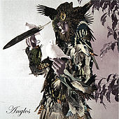 Play & Download Anglos - EP by Anglos | Napster