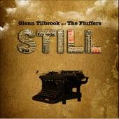 Play & Download Still by Glenn Tilbrook | Napster