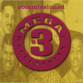 Play & Download Mega 3 by Commissioned | Napster
