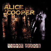 Play & Download Brutal Planet by Alice Cooper | Napster