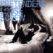 Loose Screw von Pretenders