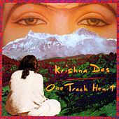 Play & Download One Track Heart by Krishna Das | Napster
