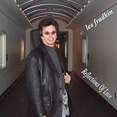 Play & Download Reflections of Love by Les Fradkin | Napster
