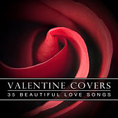 Play & Download Valentine Covers by The Studio Sound Ensemble | Napster