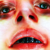 Play & Download Saunter by Arca | Napster