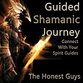 Play & Download Guided Shamanic Journey. Connect with Your Spirit Guides by The Honest Guys | Napster