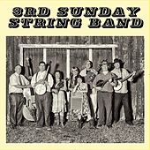 3rd Sunday String Band by 3rd Sunday String Band