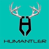Crystal Blue Ocean - Humantler I by Various Artists