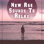 Play & Download New Age Sounds to Relax – Music to Calm Down, Peaceful Mind, Harmony Soul, Inner Silence by Relaxing | Napster