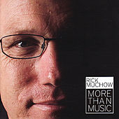 Play & Download More Than Music by Rick Muchow | Napster
