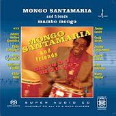 Play & Download Mambo Mongo [Chesky] by Mongo Santamaria | Napster
