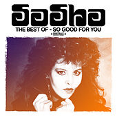 Play & Download The Best Of - So Good For You by Sasha | Napster