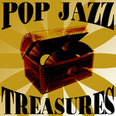 Pop Jazz Treasures de Various Artists