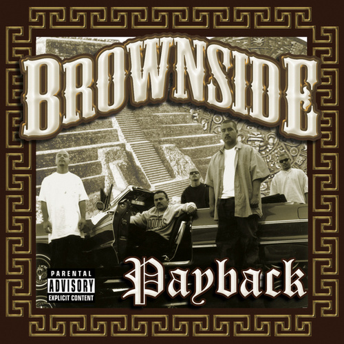 Payback by Brownside