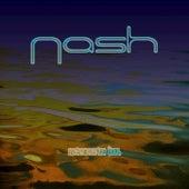 Metamorphic Soul by Keith Nash