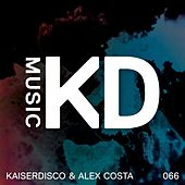 House of God (F.Sonik Remix) by Kaiserdisco