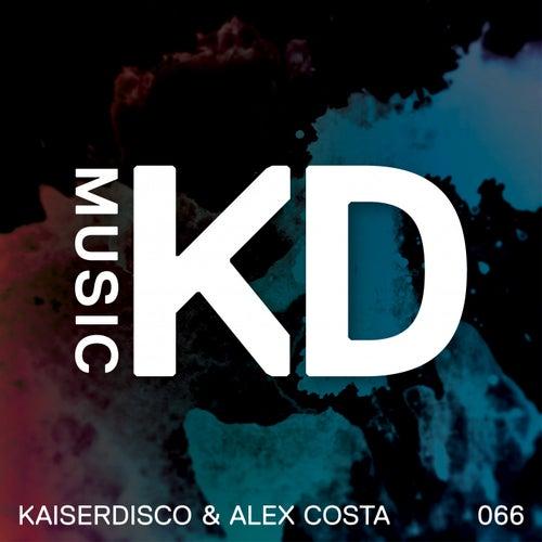 House of God (F.Sonik Remix) by Kaiserdisco