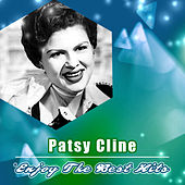 Enjoy the Best Hits von Patsy Cline