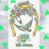 Lucky Charm von Bud Powell