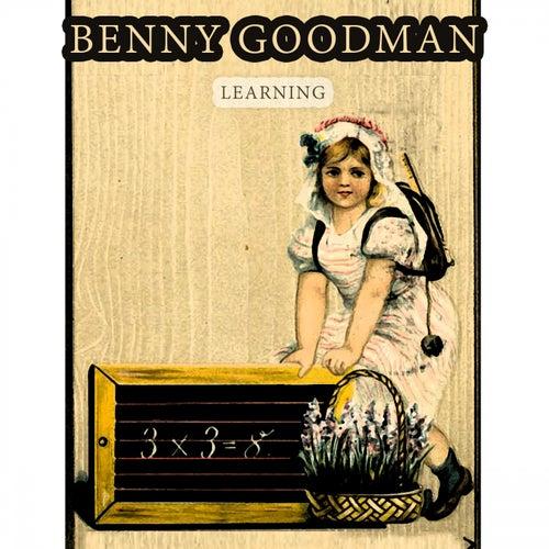 Learning von Benny Goodman