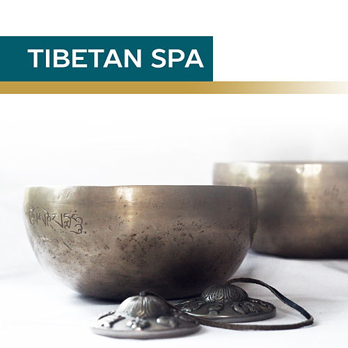 Play & Download Tibetan Spa – Calming New Age, Pure Massage, Relaxing Music, Deep Rest, Wellness by Calming Sounds   Napster