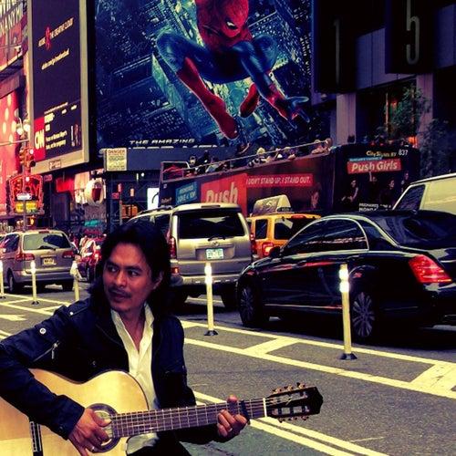 Play & Download Feliz Cumpleaños by Hector Manuel | Napster