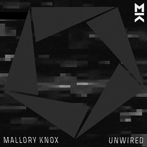Unwired - EP de Mallory Knox