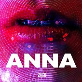 Play & Download Anna by Zico | Napster