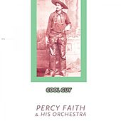 Cool Guy by Percy Faith