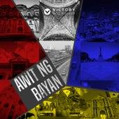 Play & Download Awit Ng Bayan by Victory Worship   Napster