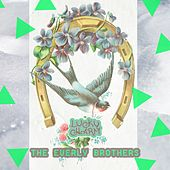 Lucky Charm von The Everly Brothers