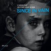 Since in Vain / UnderGround(s) von Various Artists