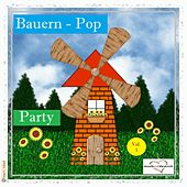 Play & Download Bauernpop by Various Artists | Napster