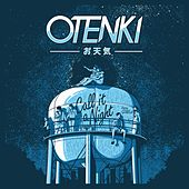 Call It a Night (feat. Guilla) by Otenki