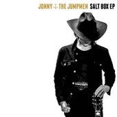 Salt Box EP by Jonny