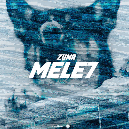 Mele 7 by Zuna