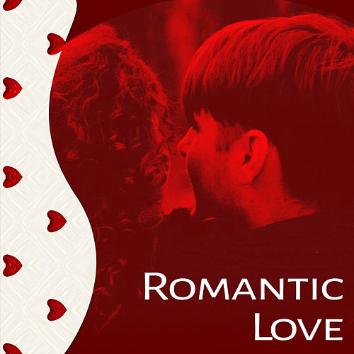 Play & Download Romantic Love – Pure Feeling, Piano Jazz Music, Deep Massage, Sensual Music, Erotic Dance, Evening by Candlelight by Relaxing Instrumental Jazz Ensemble | Napster