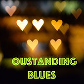 Outstanding Blues von Various Artists