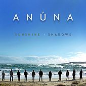 Sunshine / Shadows by Anúna
