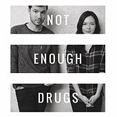 Play & Download Not Enough Drugs (Acoustic) by Curtis Peoples | Napster