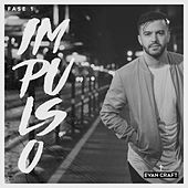 Impulso - Fase 1 de Evan Craft