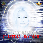 Play & Download Perpetuum Mobile by Cristina Botnari | Napster