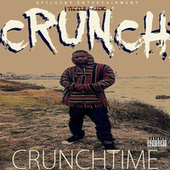 Crunch Time by Crunch