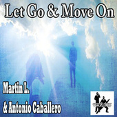 Let Go & Move On by Various Artists